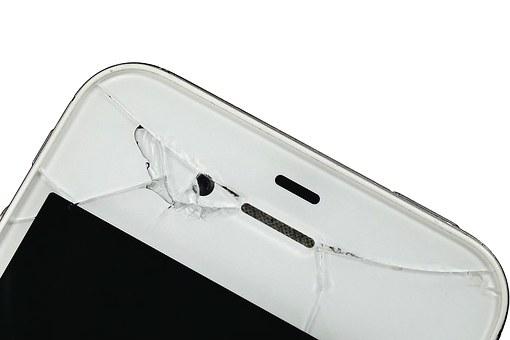 Mantenimiento de celulares