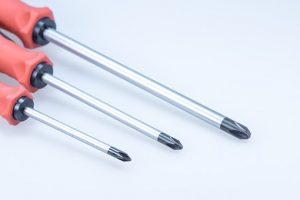 herramientas para el mantenimiento correctivo y preventivo