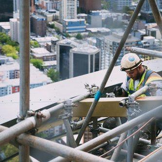 mantenimiento rutinario industrial