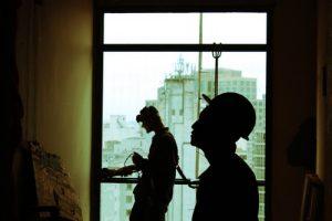 mantenimiento y servicios generales