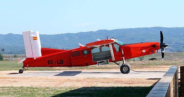 mantenimiento aeronautico