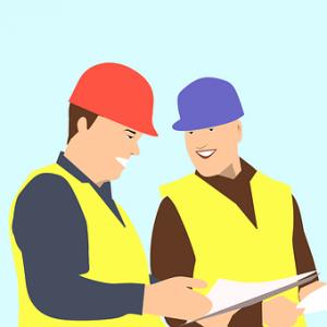 mantenimiento basado en confiabilidad