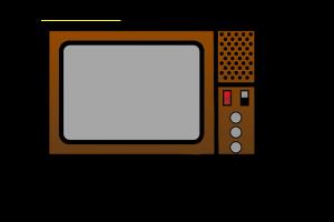 mantenimiento de televisores