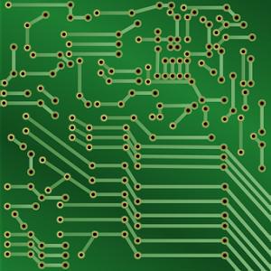 mantenimiento electronico