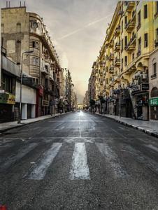 mantenimiento y rehabilitacion de pavimentos