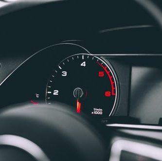 mantenimiento y reparacion de autos
