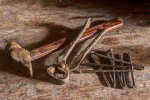 mantenimiento y sus tipos
