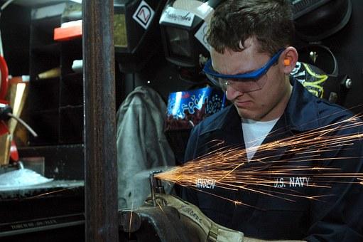 tecnico de mantenimiento