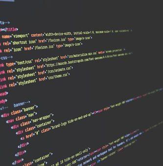 tipos de mantenimiento en informatica